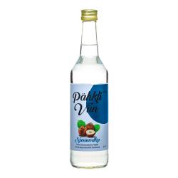 Apricot Pähkli Viin Nussvodka