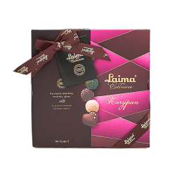 Laima Exclusive Marzipan