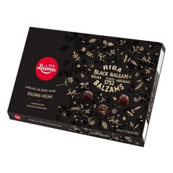 Laima Pralinen Riga Black Balsam Cream Auslese | 420 g
