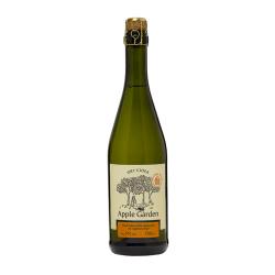 Latvijas Balzams Cider Apple Garden | 0,75 l