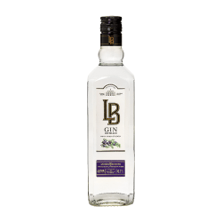 Latvijas Balsam Gin | 0,7 l