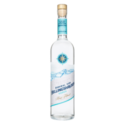 Liviko Bellingshausen Vodka | 0,7 l