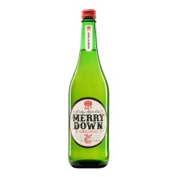 Merrydown Original Vintage Apfel Cider