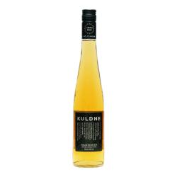 Põltsamaa Kuldne Apfelwein