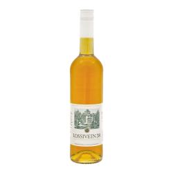 Poltsamaa Lossivein 28 Obst Beeren Wein