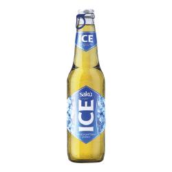 Saku ICE | 0,33 l