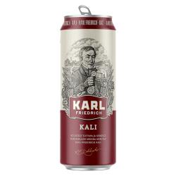 Saku Karl Friedrich Kali | 0,5 l