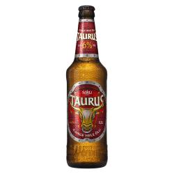 Saku Taurus | 0,5 l
