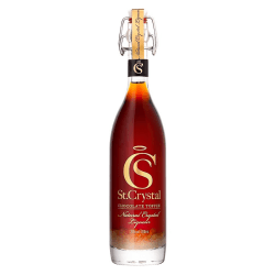 Liviko St.Crystal Chocolate Toffee Likör | 0,2 l