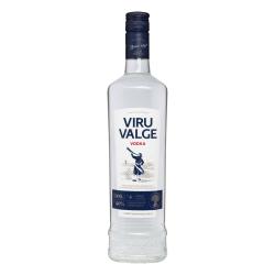 Liviko Viru Valge Vodka | 0,5 l