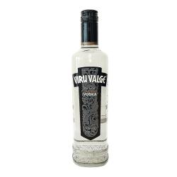 Liviko Viru Valge Vodka Black | 0,5 l