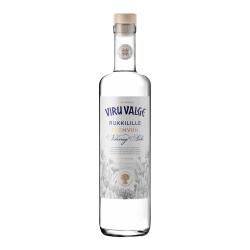Liviko Viru Valge Cornflower Vodka | 0,5 l