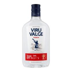 Liviko Viru Valge Vodka Vägev | 0,5 l